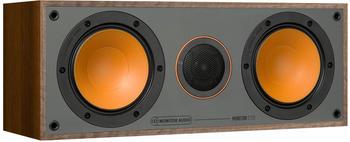 Monitor Audio Monitor C150 Walnuss