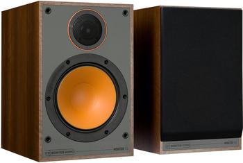 Monitor Audio Monitor 100 Walnuss