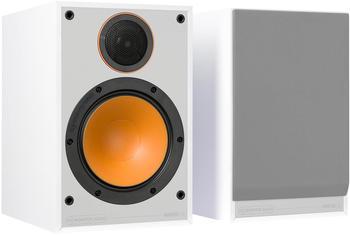 Monitor Audio Monitor 100 weiß