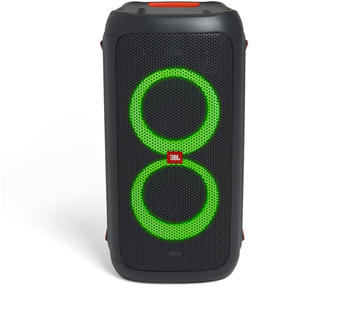 jbl-partybox-100