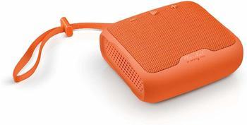 teufel-boomster-go-orange