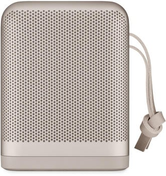 bang-olufsen-beoplay-p6-lime-stone
