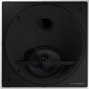 bowers-wilkins-ccm85