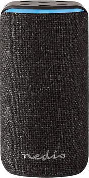 nedis-spvc7000wt-black