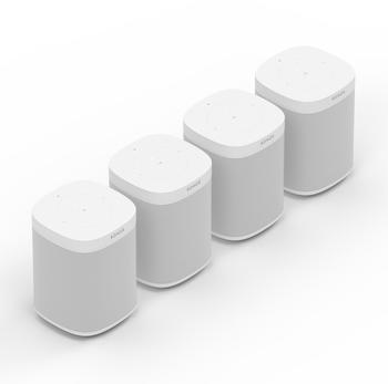 sonos-one-smart-speaker-white-set-4