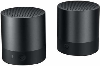 huawei-mini-speaker-graphite-black-paar