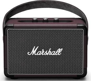 marshall-kilburn-ii-burgundy