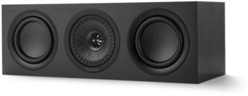 kef-q250c-schwarz