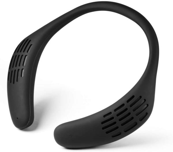 Technaxx MusicMan Soundneck BT-X50