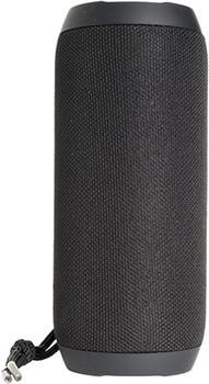 denver-bts-110-schwarz