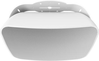 sonos-outdoor-by-sonance-outdoor-speaker