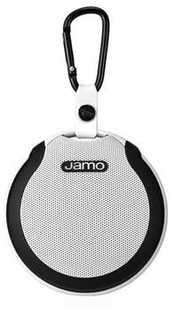 Jamo DS2 White