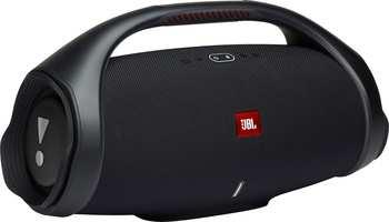 jbl-audio-jbl-boombox-2-schwarz