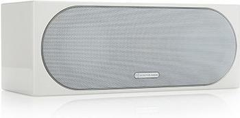 Monitor Audio Radius 200 weiß