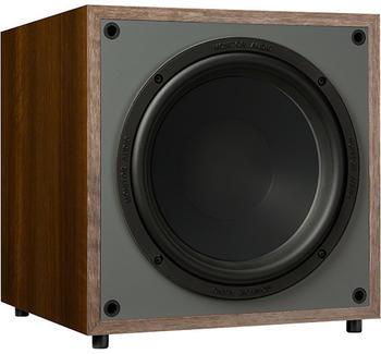Monitor Audio Monitor MRW-10 Walnuss