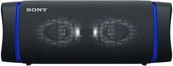 sony-srs-xb33-black