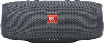 jbl-audio-jbl-charge-essential