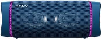 sony-srs-xb33-blue