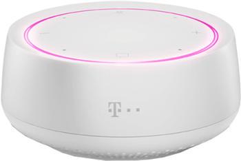 telekom-smart-speaker-mini-weiss