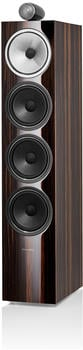 Bowers & Wilkins 702 Signature