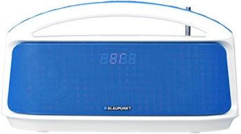 blaupunkt-bt-55e