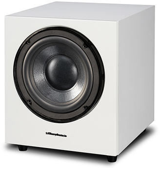 wharfedale-wh-d8-weiss