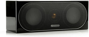 Monitor Audio Radius 200 schwarz