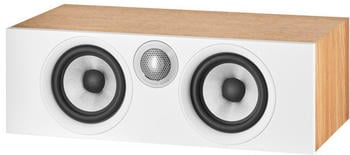 Bowers & Wilkins HTM6 S2 Anniversary Edition Eiche