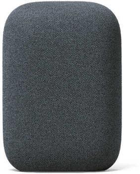 google-nest-audio-carbon