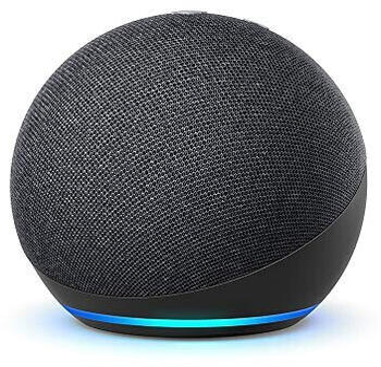 amazon-echo-dot-4th-gen-charcoal-grey