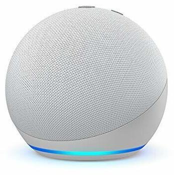 amazon-echo-dot-4th-gen-white