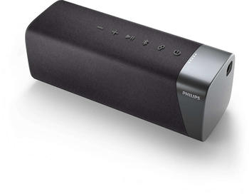 Philips TAS5505
