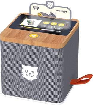 tiger-media-tigerbox-touch-grau-wildcards-holli-hippo