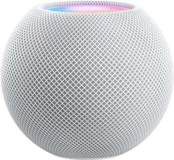apple-homepod-mini-weiss