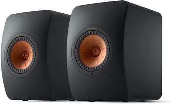 kef-ls50-wireless-ii-carbon-black