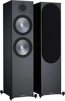 monitor-audio-bronze-500-schwarz