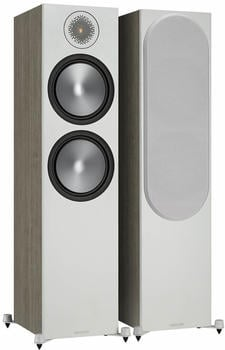 monitor-audio-bronze-500-urban-grey