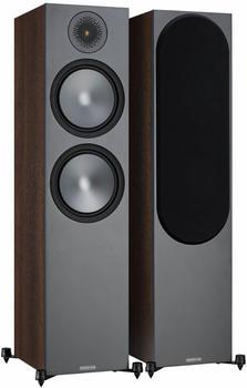 monitor-audio-bronze-500-walnuss