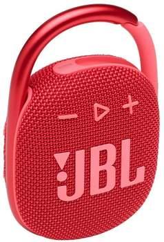 jbl-audio-jbl-clip-4-rot