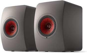 kef-ls50-wireless-ii-titanium-grey