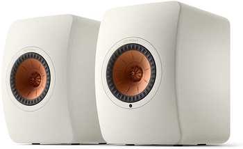 kef-ls50-wireless-ii-mineral-white