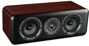 wharfedale-d300c-rosewood