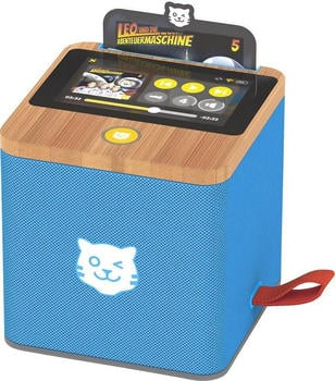 tiger-media-tigerbox-touch-blau-leo-und-die-abenteuermaschine