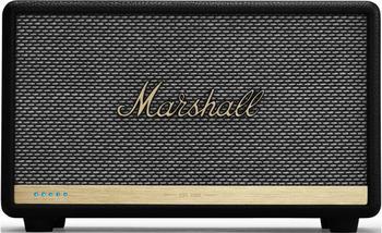 marshall-acton-ii-voice-alexa