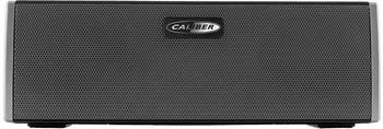 caliber-hsg315bt