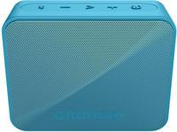 Grundig GBT Solo blau