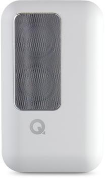 q-acoustics-q-active-200-weiss