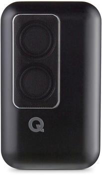 q-acoustics-q-active-200-schwarz