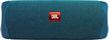jbl-audio-jbl-flip-5-eco-ocean-blue