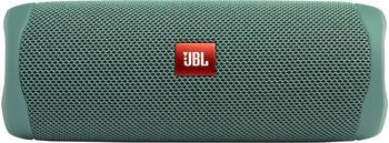 jbl-audio-jbl-flip-5-eco-forrest-green